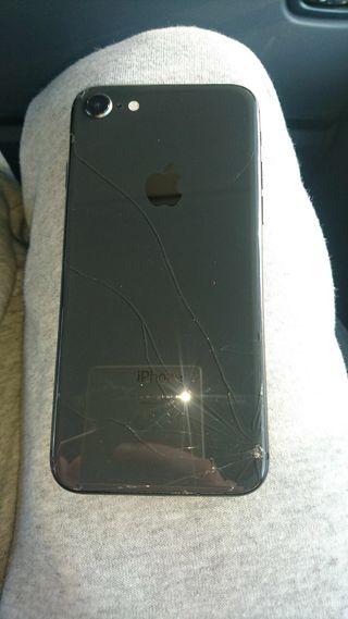 Iphone 8 64Gb ACEPTO CAMBIO