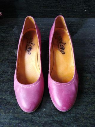 Zapatos Yokono 38