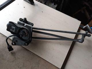 motor limpiaparabrisas peugeot 306