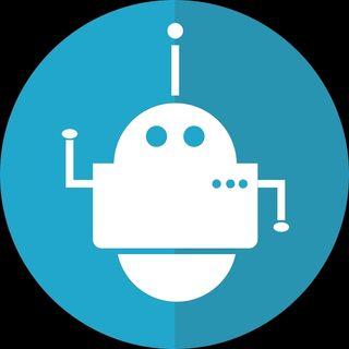 Bot para tarea automática