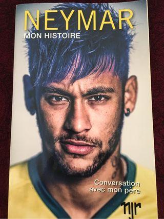 libro deporte