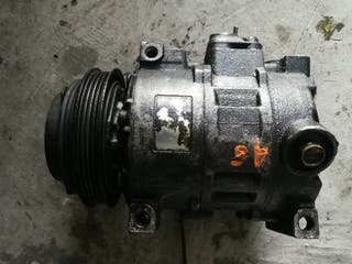 compresor aire acondicionado audi a6 2.5tdi