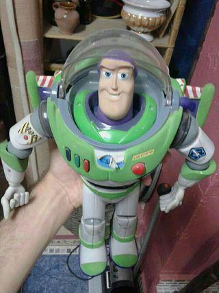 muñeco toy stori el de la primera película