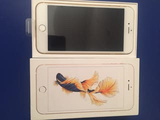 Iphone 6s plus neuf, 32GB