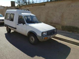 c15 diesel
