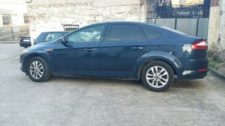 for mondeo tdi