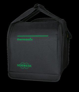 Bolsa Transporte Thermomix - Termomix Tm5