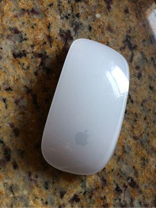 Mouse Magic de Apple