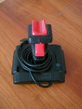 joystick Msx