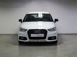 Audi A1 1.4 TDI Adrenalin 66 kW (90 CV)