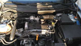 motor Ibiza