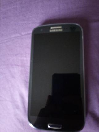Samsung S3 neo plus
