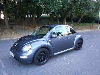 Volkswagen Beetle 2001 1.6i 102CV