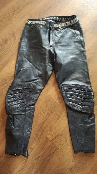 Pantalón Dainese