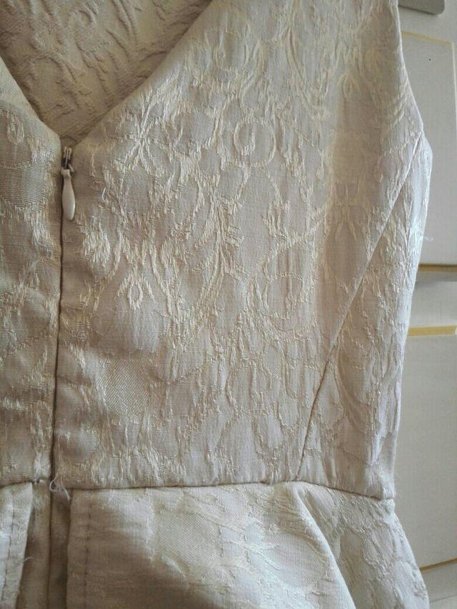 Vestido formal arreglado  Vestido formal arreglado  Vestido formal arreglado 2bc1013c7c05