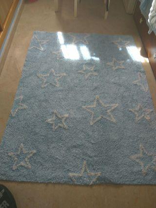 alfombra lorena canals de segunda mano en la provincia de alicante