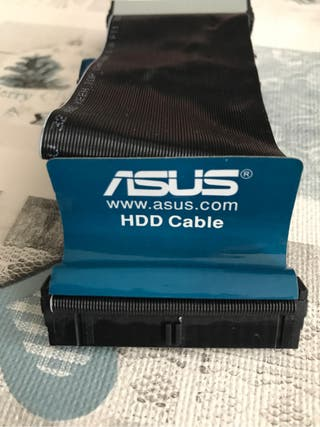 Cable hdd Asus