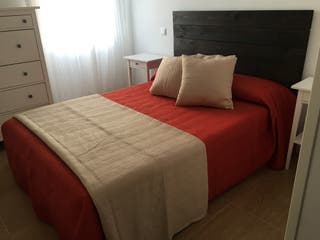 Edredones Zara Home
