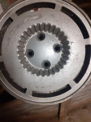 r5 gt turbo fase 2