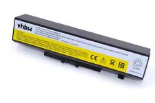 Bateria 8800mAh para IBM Lenovo L11S6F01 / L11S6Y0