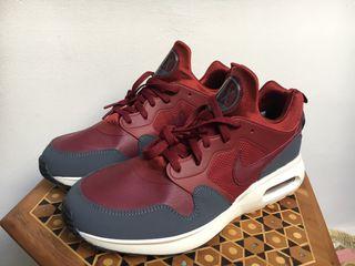 Nike Air Max 46
