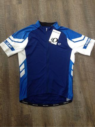 Maillot ciclismo Pearl Izumi