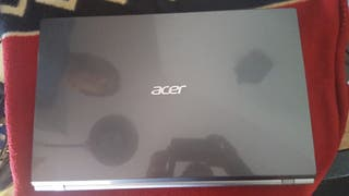 Ordenador portátil Acer Aspire 15,6 ' Led