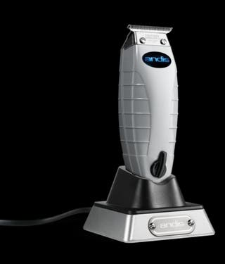 maquina andis t outliner cordless baterias