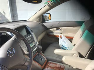 BMW Serie 5 2008 en PERFECTO ESTADO