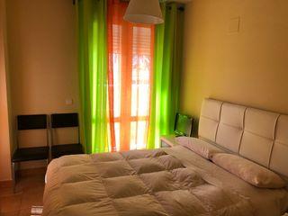 Apartamento 3 dorm denia