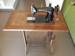 Máquina de coser sigma Maquina de cosir sigma