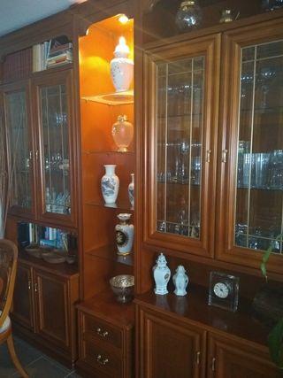 muebles de salón (buaseri)