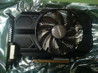 gtx 750 oc 2gb