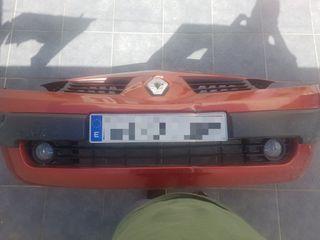 Parachoques coche NEGOCIABLE!