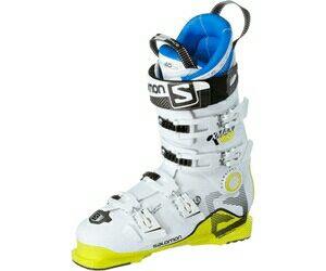 botas esqui salomon X Max 120 NUEVAS sin estrenar