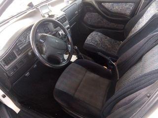 SEAT Toledo 1994