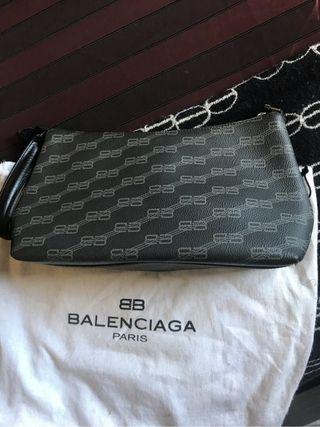 Bolso mujer- Balenciaga