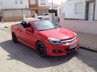 Vendo Faros Delanteros Daylight Para Opel Astra Twintop,valido Para Opel Astra Y Astra Gtc Son Los De La Foto