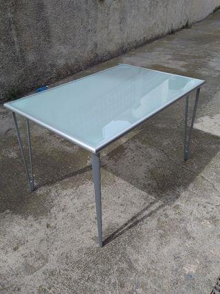 Mesa escritorio IKEA 75*116 cm