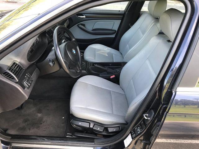 BMW Serie 3 2006 320d