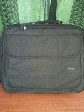maletin portatial