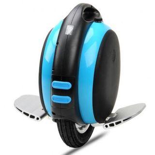 Monociclo patinete electrico. NUEVO