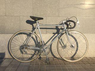 Bicicleta Alan Súper Record