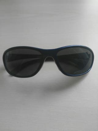 Gafas de sol niño/a. Homologadas CE