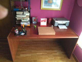 mesa de despacho/estudio