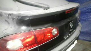 Renault Laguna 2.0 DCI 175CV FULL 2007
