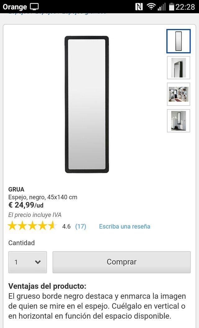 Perfecto 4x6 Cuadro Negro Enmarca Mayor Imágenes - Ideas ...