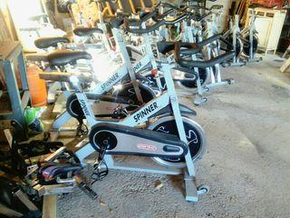 maquinas de gimnasio