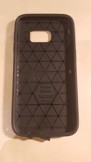 Funda Ringke Onyx Samsung Galaxy S7