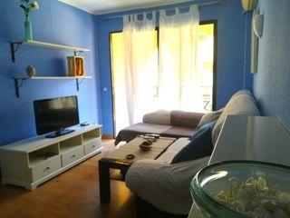Apartamento Torremolinos Playa